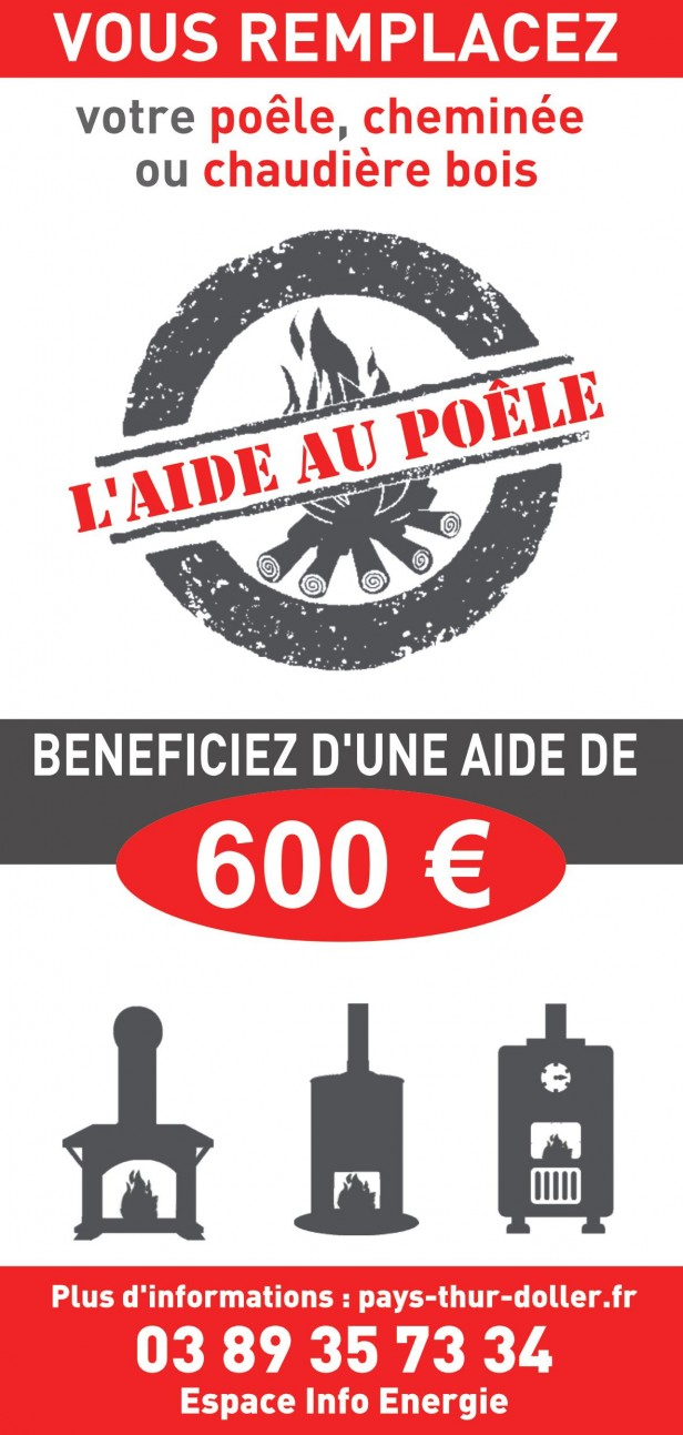 flyer-l-aide-au-poele-vf--light- (1)