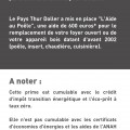 flyer-l-aide-au-poele-vf--light- (2)