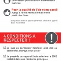 flyer-l-aide-au-poele-vf--light- (3)