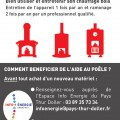 flyer-l-aide-au-poele-vf--light- (4)