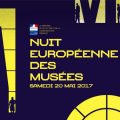 nuit-europeenne-musee-2017-600x465