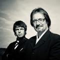 Concert Duo Mackay