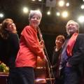 Concert Monsieur et ses dames