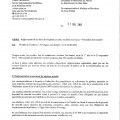 Courrier maire sous pr+®fet sign+®-page-001
