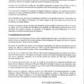Courrier maire sous pr+®fet sign+®-page-002