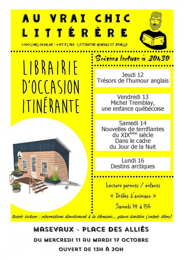 Librairie-page-001