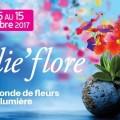 Affiche_FolieFlore2017_Mulhouse-3