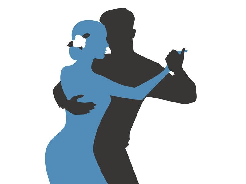 T-The-dansant--2-