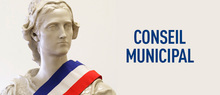 conseil-municipal-880x380-ConvertImage