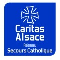 image_preview-caritas