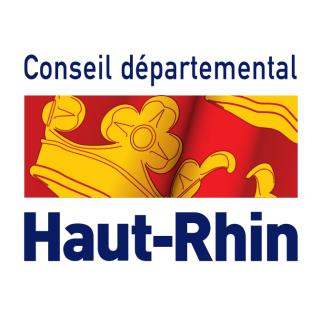 logo-departement-haut-rhin