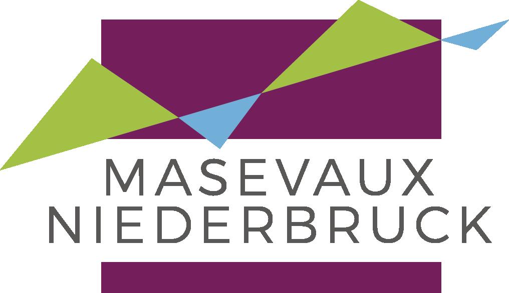 logo_masevaux