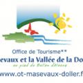 office_de_tourisme_masevaux