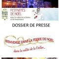 Dossier_de_presse_No+½l_2017-page-001[1]