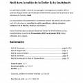 Dossier_de_presse_No+½l_2017-page-002[1]