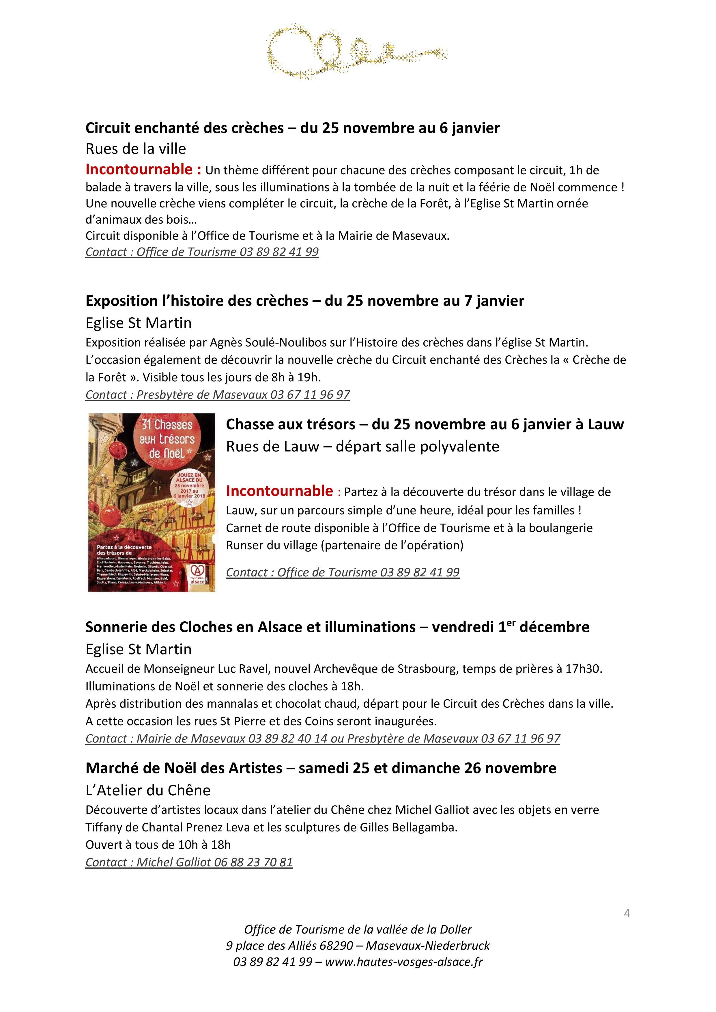 Dossier_de_presse_No+½l_2017-page-004[1]