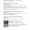 Dossier_de_presse_No+½l_2017-page-005[1]