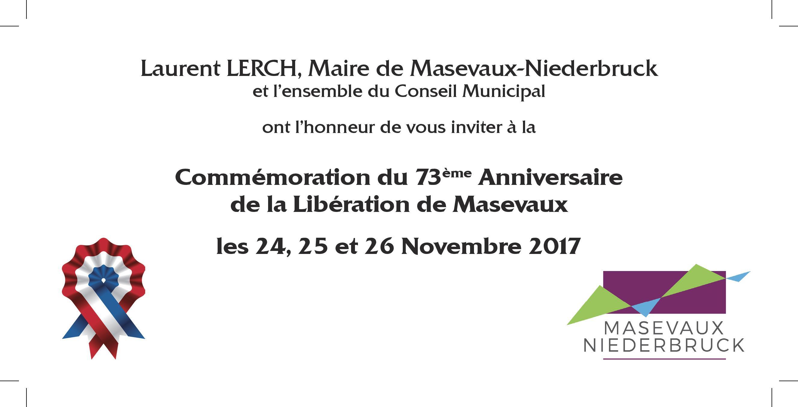 Invit Libération MX 2017-page-001