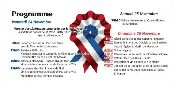 Invit Libération MX 2017-page-002