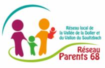 Réseaux-Parents-68