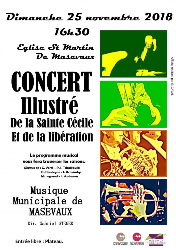 afiche Ste Cécile 2018-page-001