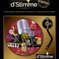 dossier_présentation_concours_stimme-page-001
