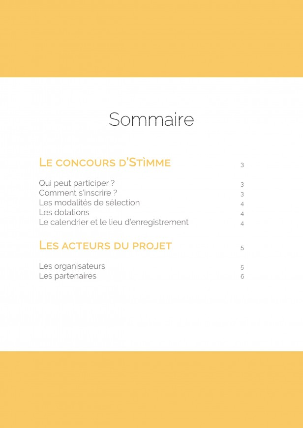 dossier_présentation_concours_stimme-page-002