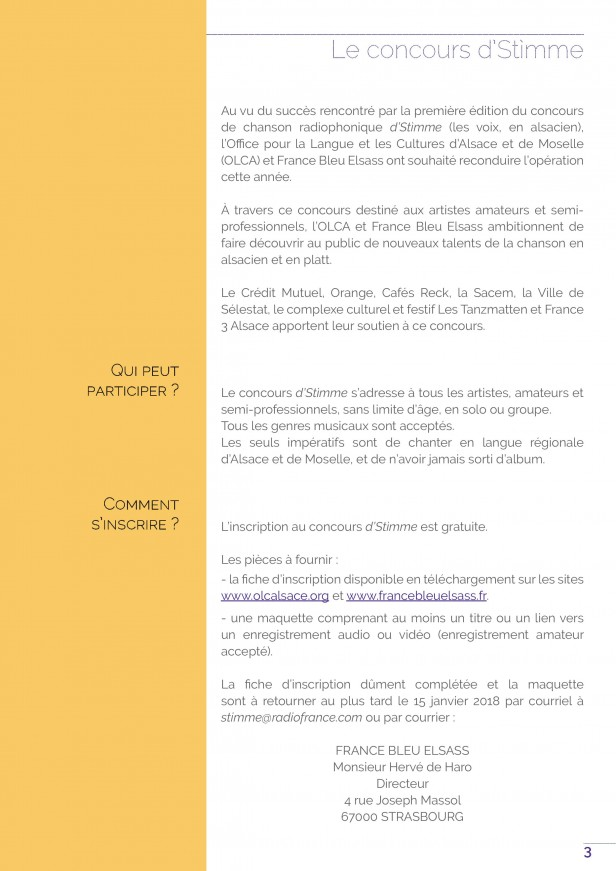 dossier_présentation_concours_stimme-page-003