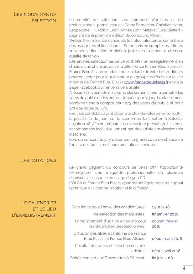 dossier_présentation_concours_stimme-page-004