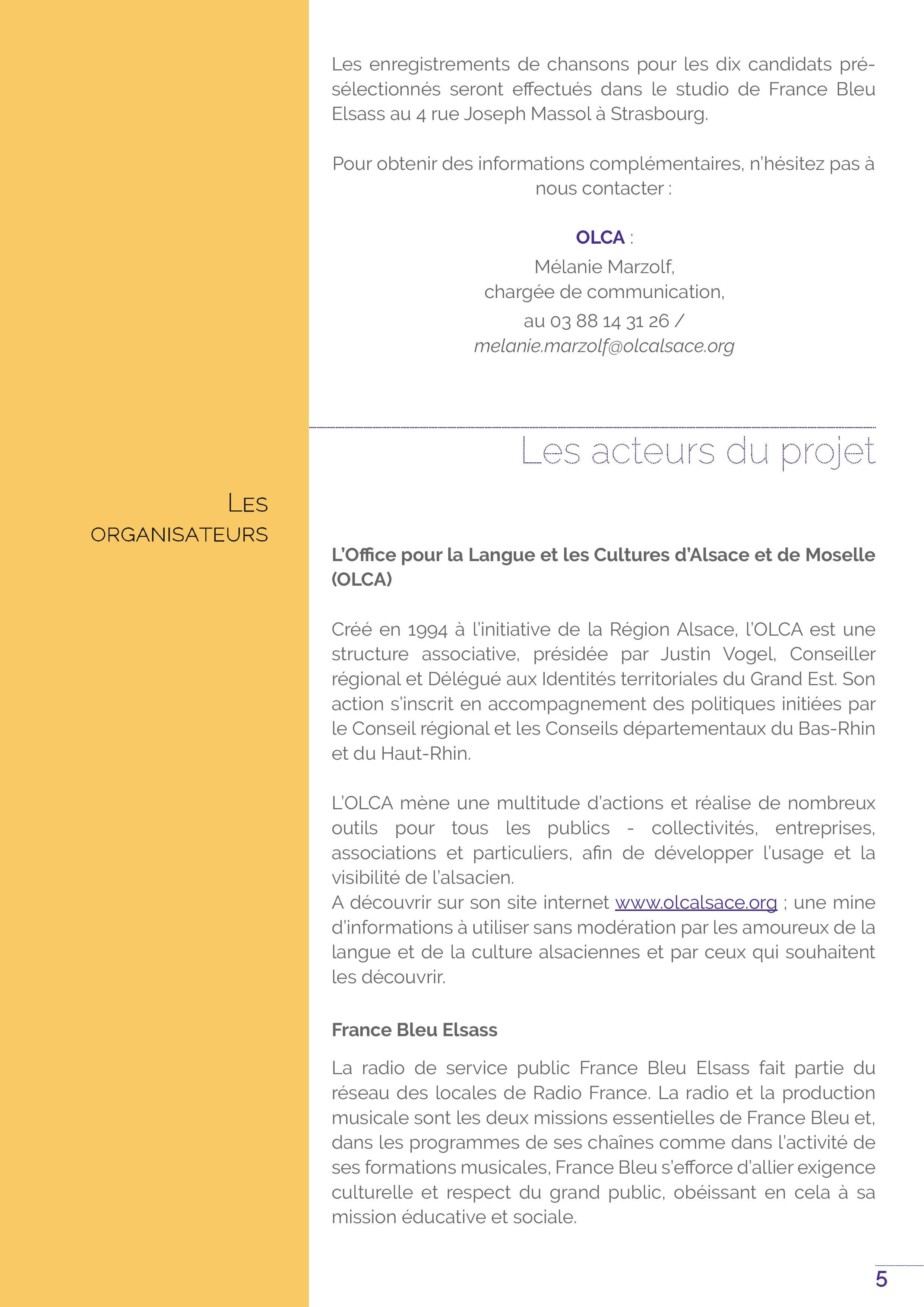 dossier_présentation_concours_stimme-page-005