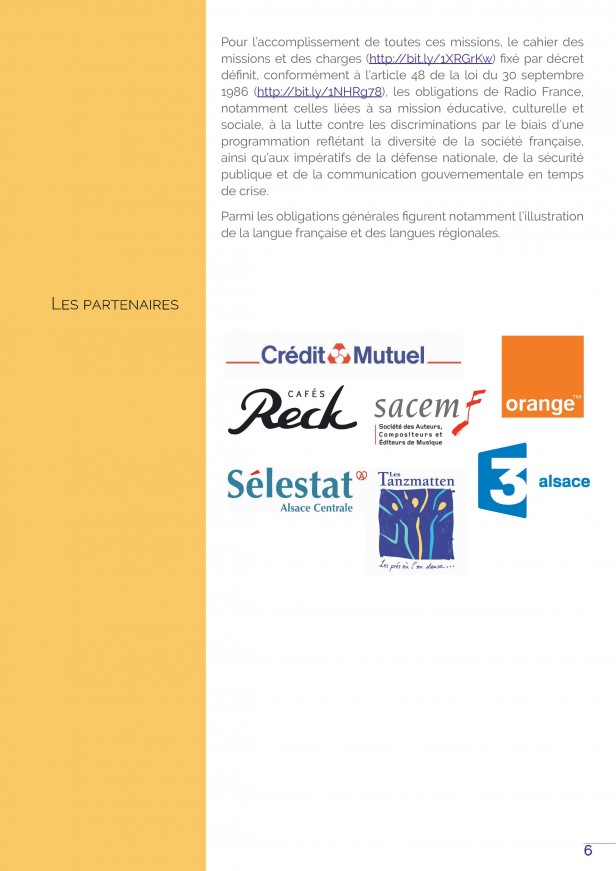 dossier_présentation_concours_stimme-page-006