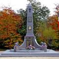 monument2014