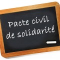 pacte_civil_solidarite
