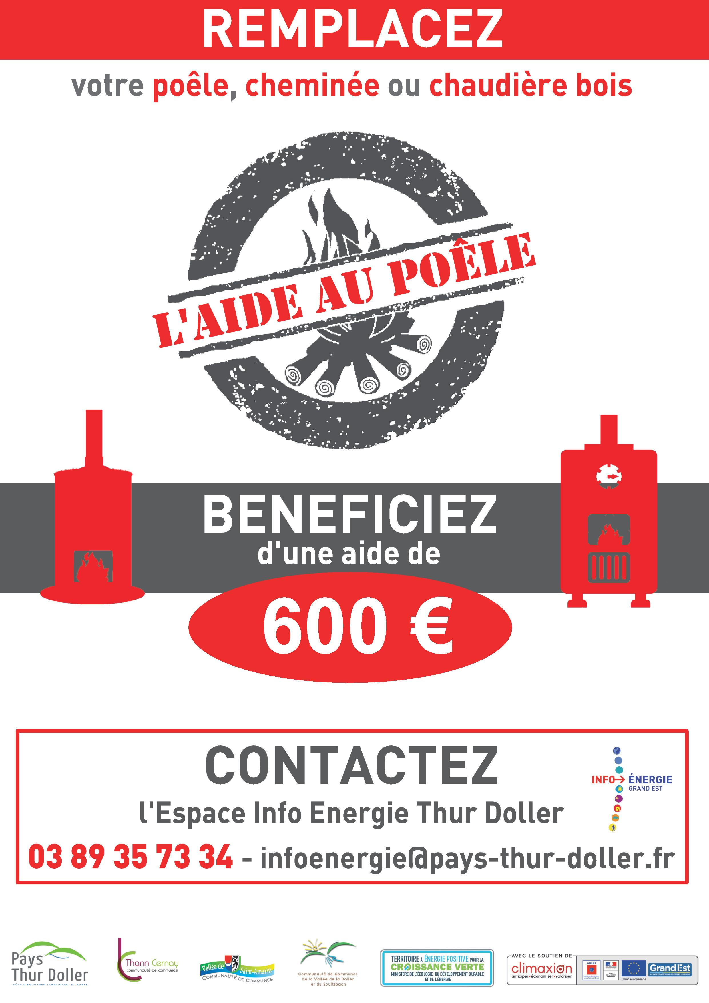 Affiche aide au poele VF (light)-page-001