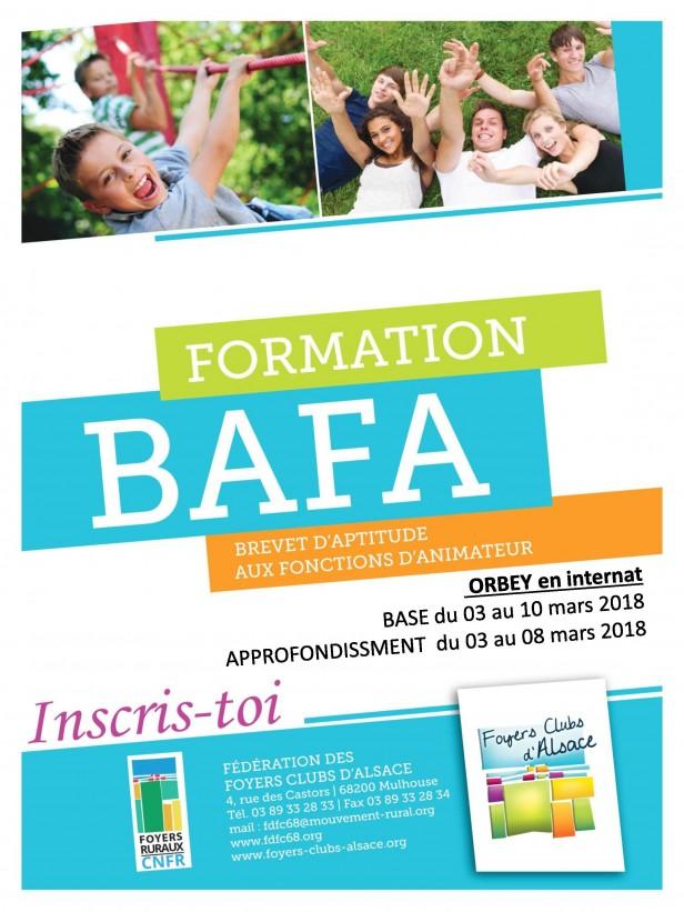 BAFA février 2018 -page-001