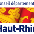 Conseil-departemental-du-Haut-rhin