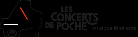 LOGO-concertsdepoche