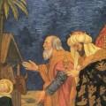 La-Nativité-adoration-des-mages-2