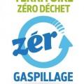 logo_zero_dechet_zero_gaspi_RVB_HD_contour_0 (1)