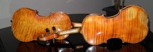 piano-violon-1167x400
