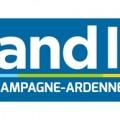 01 - Reėgion Grand Est