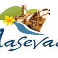 03 - logo officiel Masevaux (1)