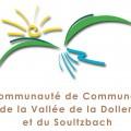 04 - Communauteì de communes
