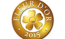 12285_1445938864_a-la-une-fleur-d-or
