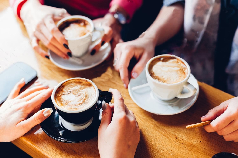 rencontre lattes