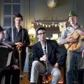 Concert: Les Orteils Décollés