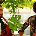 Concerts: Techno Mediévale / Trio Ga'l