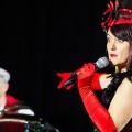 Concert: Christel Kern