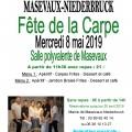 Affiche fête de la carpe_2019.pub-page-001