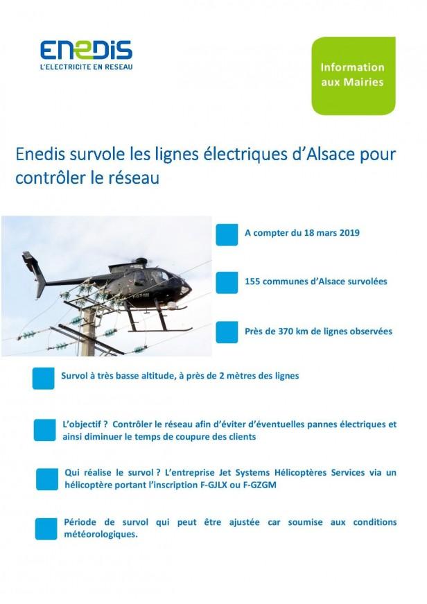 Enedis-Affiche Mairie-Survols en hélicoptère du réseau électrique en Alsace-page-001